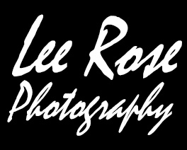 Lee Rose Photography