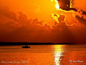 Florida_Keys_Day_2__Sunset4_72dpi.jpg