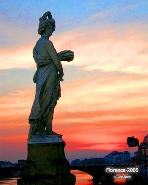 Florence_Sunset0196_2.jpg
