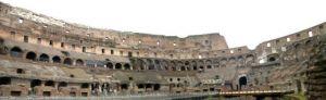 Italy2005_Coliseum_Panorama1.jpg