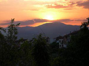 Italy2005_Colleoli_4GigliSunset2_96dpi.jpg