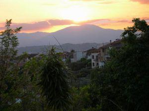 Italy2005_Colleoli_4GigliSunset3_96dpi.jpg