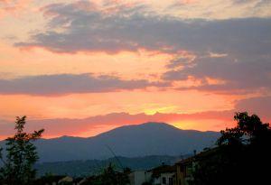 Italy2005_Colleoli_4GigliSunset4_96dpi.jpg