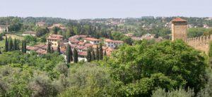 Italy2005_Countryside_Pana1_96dpi.jpg