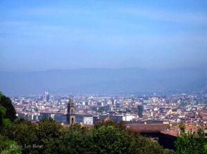 Italy2005_Florence_skyline.jpg