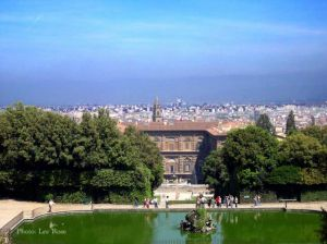 Italy2005_Florence_skyline2.jpg