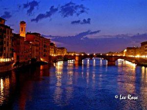Italy2005_NightArno_Florence_96dpi.jpg