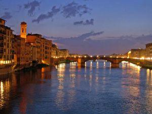 Italy2005_NightArno_Florence_Sm.jpg