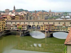 Italy2005_PonteVecchio_0281.jpg