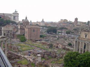 Italy2005_Ruins_0038.jpg