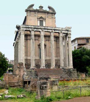 Italy2005_Ruins_0039.jpg