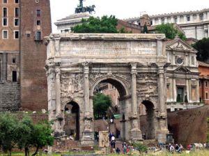 Italy2005_Ruins_0043.jpg