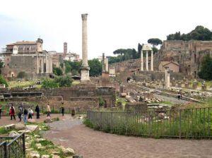 Italy2005_Ruins_0048.jpg