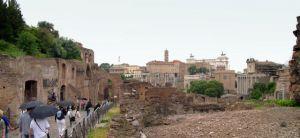 Italy2005_Ruins_Panorama1.jpg