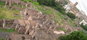 Italy2005_Ruins_Panorama2.jpg