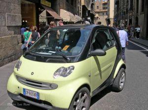 Italy2005_SmartCar.jpg