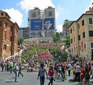 Italy2005_SpanishSteps_1.jpg