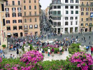 Italy2005_SpanishSteps_Lookingdown.jpg