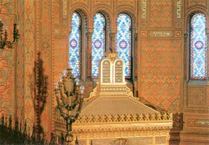 Italy2005_Synagogue_IntDetail2_96dpi.jpg