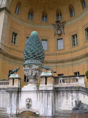 Italy2005_VaticanMuseum_0069_96dpi.jpg
