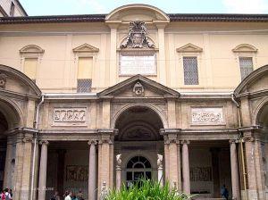 Italy2005_VaticanMuseum_0073_96dpi.jpg