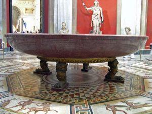 Italy2005_VaticanMuseum_0078jpg_96dpi.jpg