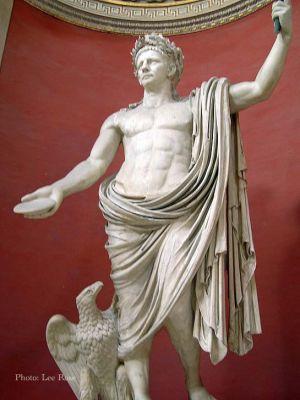 Italy2005_VaticanMuseum_0079_96dpi.jpg