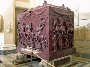 Italy2005_VaticanMuseum_0082_96dpi.jpg