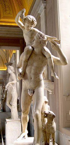 Italy2005_VaticanMuseum_0087_96dpi.jpg