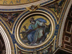 Italy2005_Vatican_StPeterInterior_2_96dpi.jpg