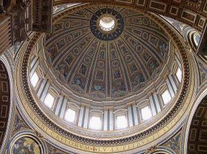Italy2005_Vatican_StPeterInterior_3_96dpi.jpg